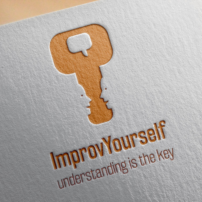 ImprovYourself