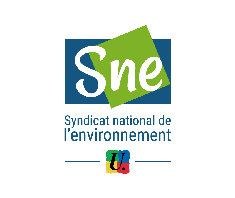 Syndicat National de l'Environnement